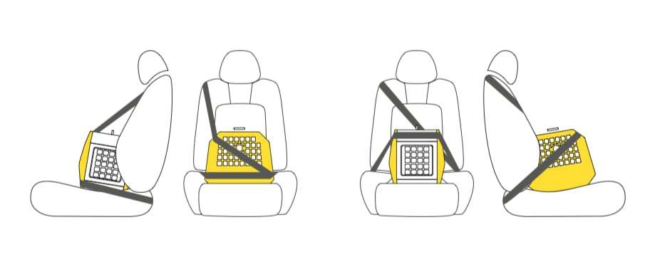 care2-seatbelts