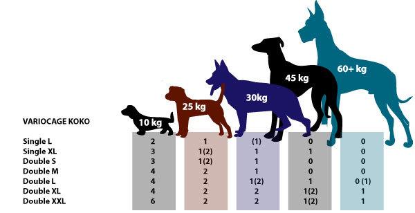 koirakokotaulukko-1